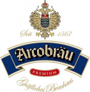 logo_arcobraeu